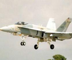 Tapestry Solutions to Enhance Kuwait's Air Force Fleet