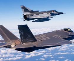 Textron Airborne Solutions Launched