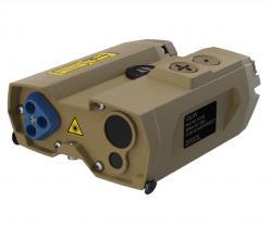 Safran Vectronix Introduces Compact Laser Range Device