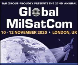 Global MilSatCom 2020