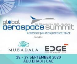 Global Aerospace Summit 2020