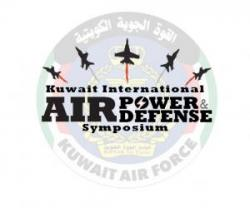 Kuwait Air Power and Air Defense Symposium