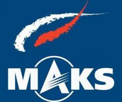 International Aviation & Space Salon (MAKS 2017)