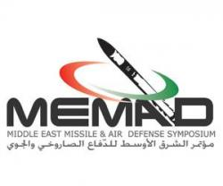 Middle East Missile and Air Defense Symposium (MEMAD 2016)