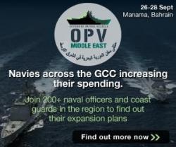 OPV MIDDLE EAST
