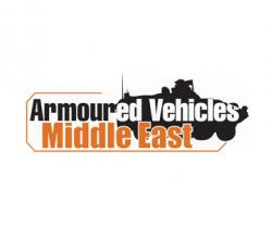 Armoured Vehicles Middle East
