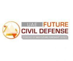 UAE Future Civil Defense Conference