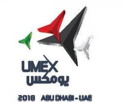 UMEX + SIMTEX 2018