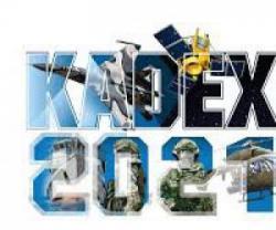 KADEX 2021
