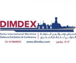 Doha International Maritime Defense Exhibition & Conference (DIMDEX)
