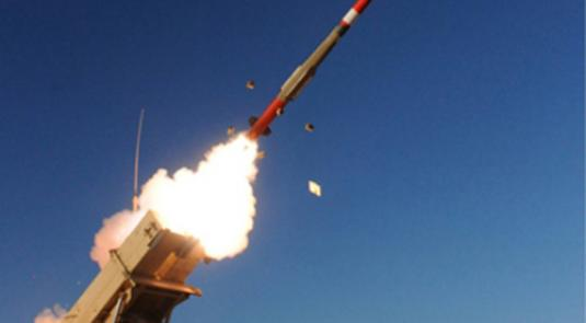 UAE Requests 60 Patriot PAC-3 and 100 GEM-T Missiles