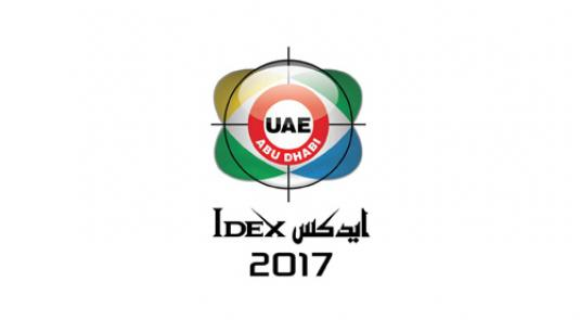 IDEX Concludes With 90 Deals Worth $5.2 Billion