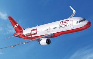 DAE Announces Portfolio Sale of 18 Aircraft