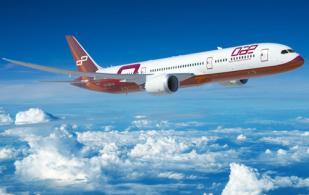 Dubai Aerospace Enterprise (DAE) Acquires AWAS