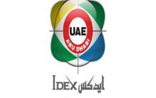 IDEX, NAVDEX 2019 Launch Online Registration Portal