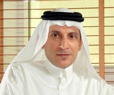 Qatar Airways Acquires Sheraton Melbourne Hotel