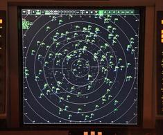 Raytheon to Upgrade ATC Systems at 22 U.S. Airports