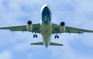 Oman's Salalah Air to be Launched in November