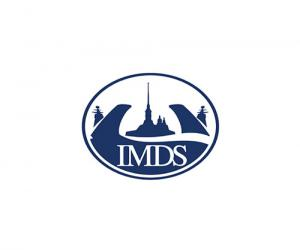 10th International Maritime Defence Show (IMDS 2021)