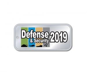Asian Defense & Security Exhibition