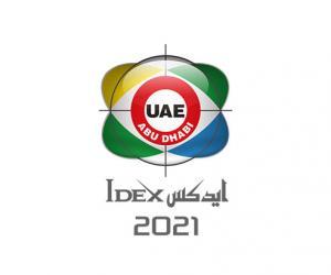 IDEX 2021