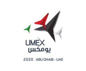 UMEX 2020 - Unmanned System Exhibition & Conference