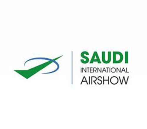 2nd Saudi International Airshow to Host Space Pavilion & Conference