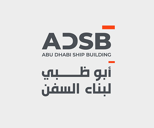 ADSB to Build Falaj 3-Class Offshore Patrol Vessels for UAE Navy