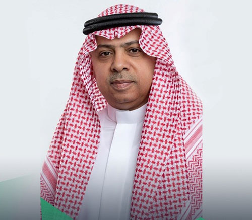 Advanced Electronics Company's CEO Extends National Day Greetings to Saudi Leaders