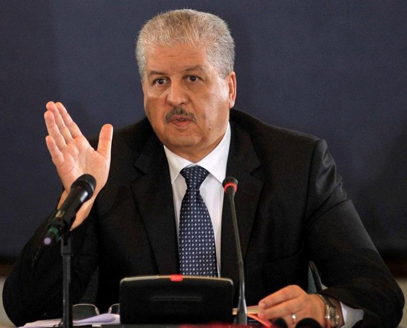 Algeria to Start Work on $3.3 Billion Sea Port Project