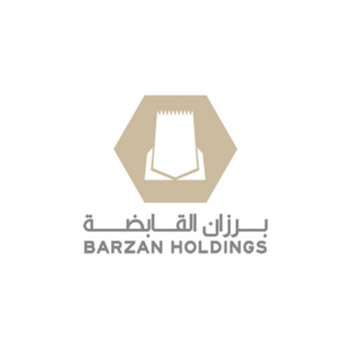 Barzan, Safran Sign Partnership Agreement