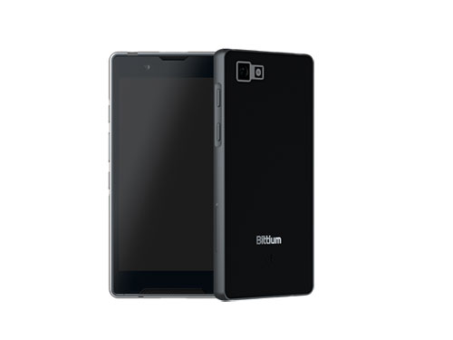 Bittium Tough Mobile 2 Ultra Secure Smartphone Launched