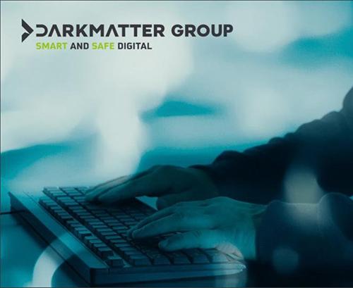 DarkMatter Group Expands its Leadership Team