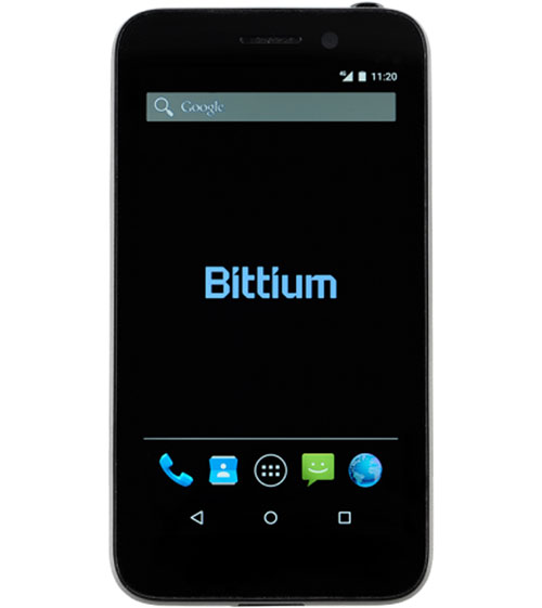 The Finnish Communications Regulatory Authority granted encryption product approval to the Digia Salpa mobile communications solution in the Bittium Tough Mobile™ smartphone