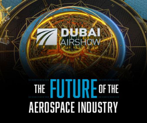 Dubai Airshow 2021 Advisory Board Holds First Meeting