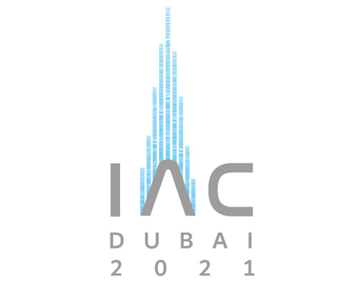 Dubai to Host 72nd International Astronautical Congress in October