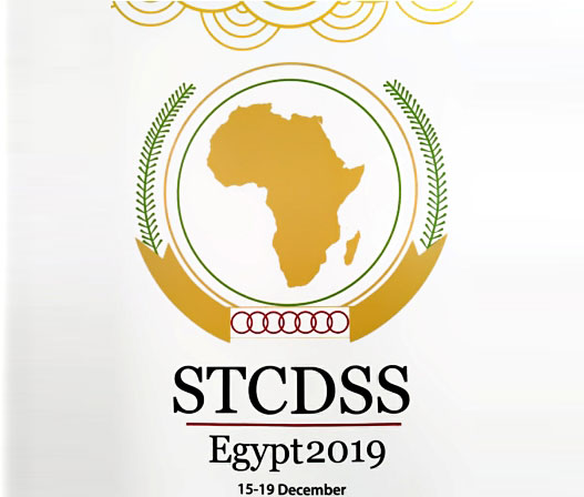Egypt Hosts 12th African Union Meeting on Defense, Safety, Security