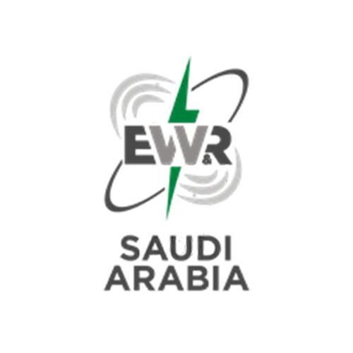 Electronic Warfare & Radar Conference Concludes in Riyadh