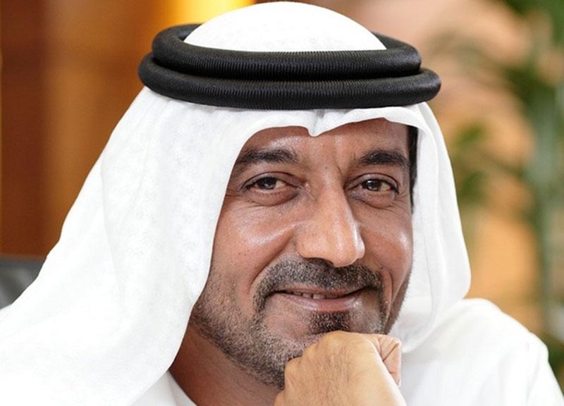 Emirates Chairman: Dubai Can Help Redesign Regional Airspace