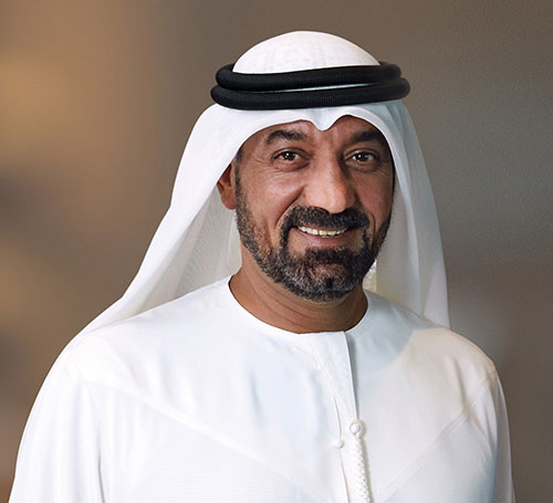 Emirates Group Reports 44% Decrease in Profits