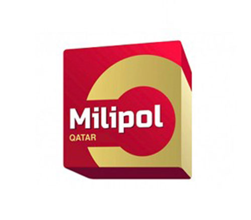 Force Majeure Leads to Milipol Qatar Postponement to March 2021