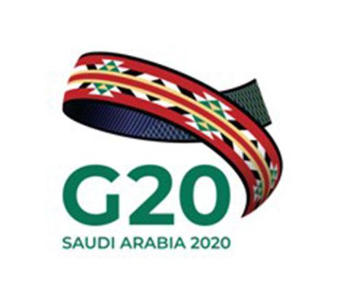 G20 Leaders Hold Virtual Summit on COVID-19