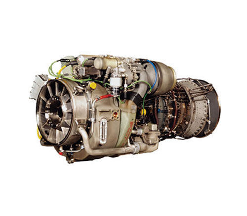 GE Aviation to Supply 48 T700 Engines to Morocco's AH-64E Apache Fleet