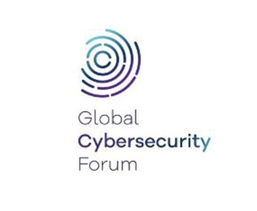 Global Cybersecurity Forum Kicks Off in Riyadh