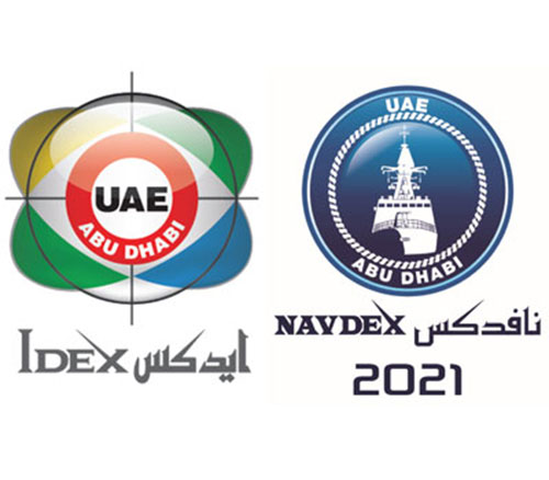 Higher Organising Committee Formed for IDEX, NAVDEX & International Defence Conference