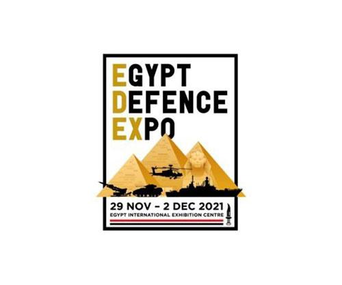 Lockheed Martin Confirmed as Gold Sponsor for EDEX 2021