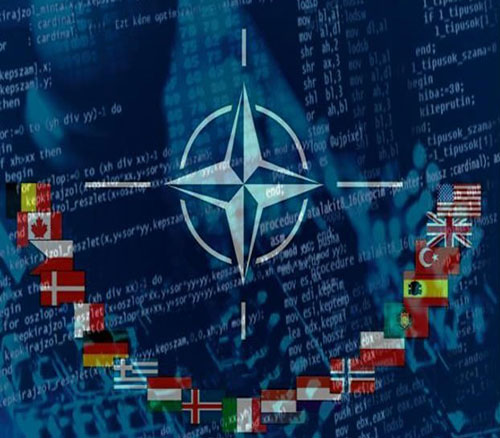 NATO Cyber Security Centre to Acquire New Cyber Defence Systems