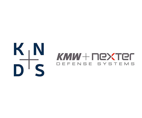 Nick Surber Joins KNDS N.V. as General Counsel