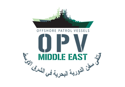 Kuwait to Host 6th Annual OPV Middle East Conference