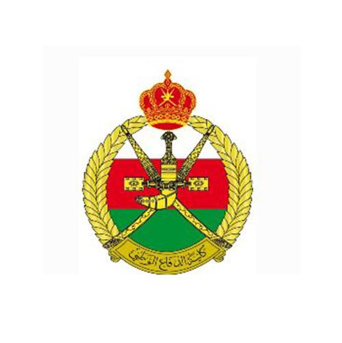 Oman's NDC, Pakistan's National Defence University Sign MoU